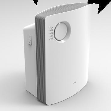 DK 공기청정기(0420 모델)
